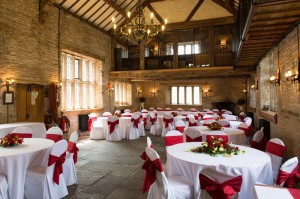 The Old Grammar School Is Your Chance To Have A Stylish And Sophisticated Wedding In Most Perfect Venue When You Step Into Building On