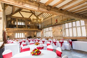 When You Are Planning Your Wedding Finding The Perfect Venue Is An Essential Requirement Youll Want To Find Somewhere Big Enough Hold All Of